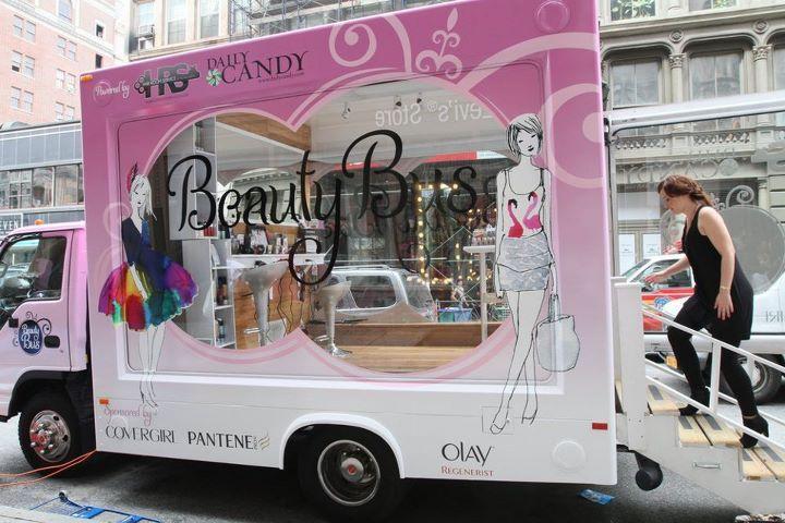 Mobile Nail Salon Vancouver Wa