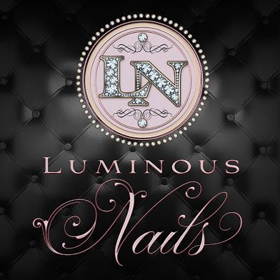nail salon names in french